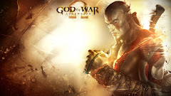 GIOCO GOD OF WAR