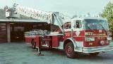 RFD Truck 10