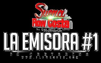 Www.FlowCosta.Com - Dancehall, Champeta Urbana, Reggaeton Descargar Musica Bajar