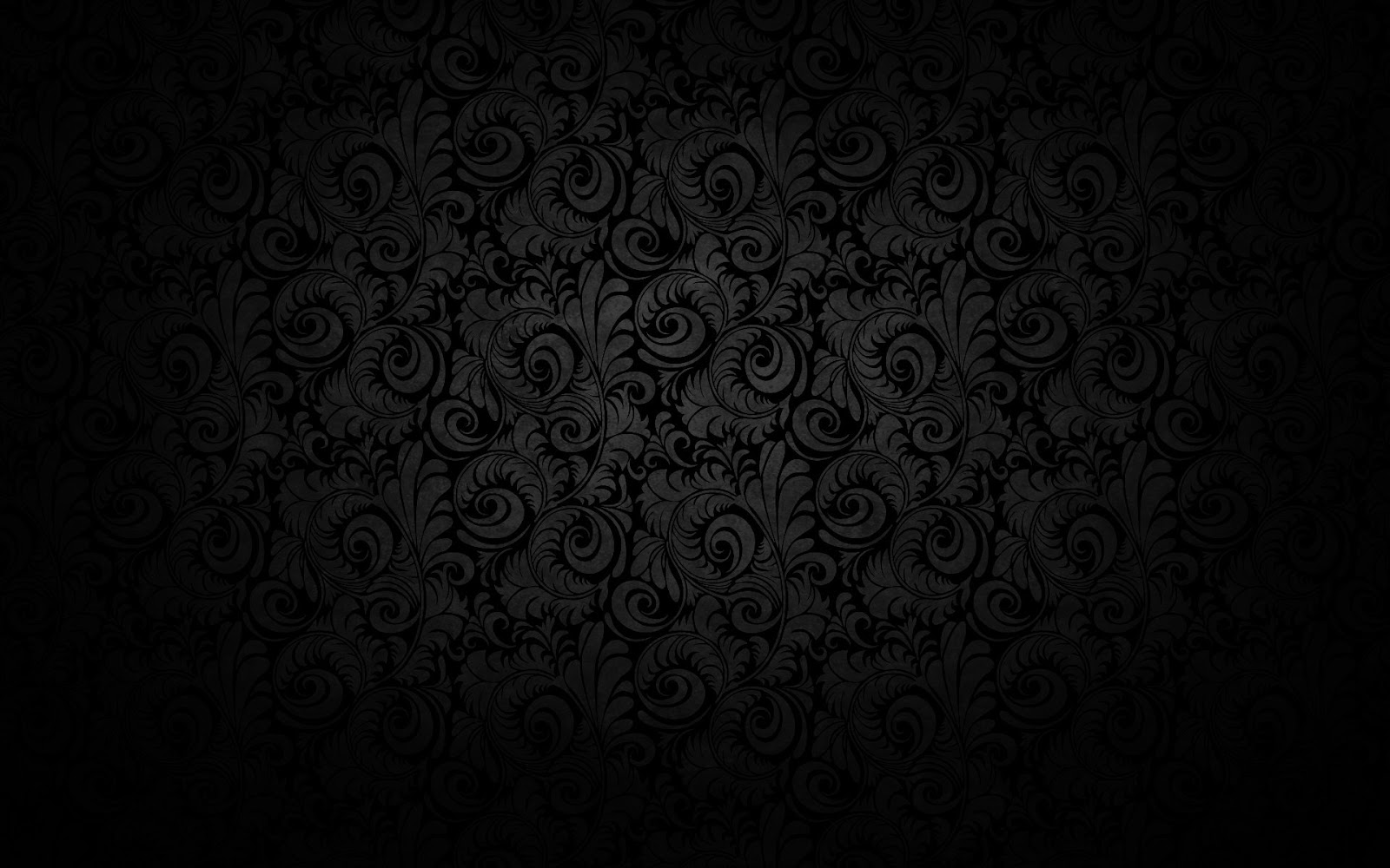 Fondo Negro Pat... Iphone 5 Wallpaper Artsy