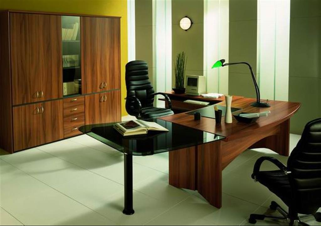modern furniture design offers us the best showpieces in the field of furniture as the furniture models that have been newly designed considered the best