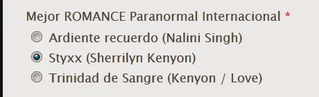 http://romanticasmagazzine.es/index.php/premios-rosas/nominados-premios-rosa-romantica-s-2014/4-premios-rosa-rom%C3%A1nticas-2014/editsurvey.html