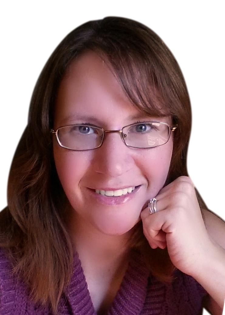Jennifer Soldner