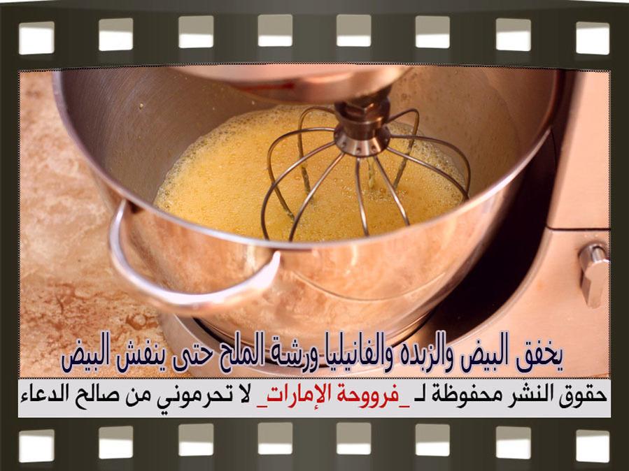 http://3.bp.blogspot.com/-6DFfS4BPgrI/VZgxKidhC5I/AAAAAAAASDs/bvj5vacfbRc/s1600/5.jpg