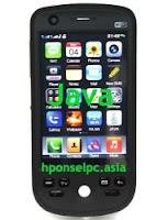 Panduan install Java di handphone