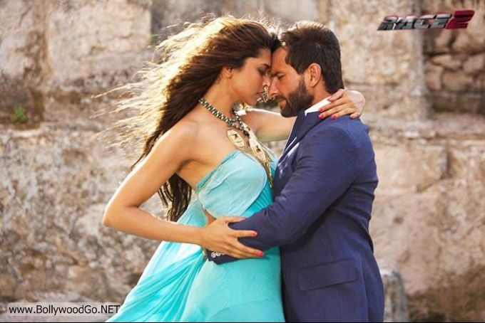 Race2+Latest+Movie+Stills+Photos++(9)