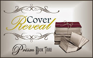 The Golden Apple Cover Reveal & Giveaway