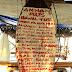 Amihan Rules