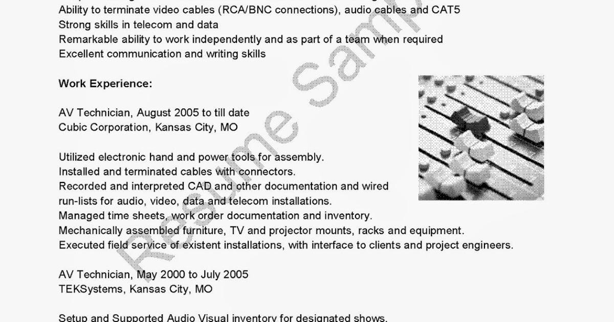 28 av resume akhildev av b tech ece resume resume samples