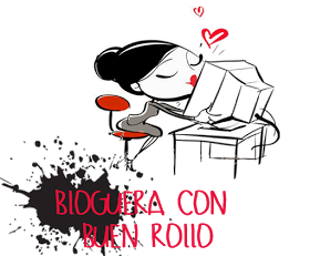 http://sugabooks.blogspot.com.es/2015/08/premio-bloguera-con-buen-royo.html