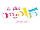 Karamesh TV