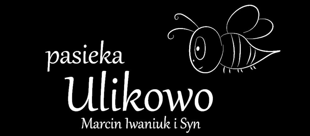 Pasieka Ulikowo