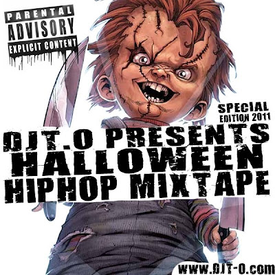 VA-DJT.O_Halloween_Mixtape_Special_Edition-(Bootleg)-2011-PBS