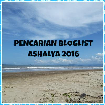 http://blogashalya.blogspot.my/2016/01/tinggalkan-url-blog-anda-pencarian.html