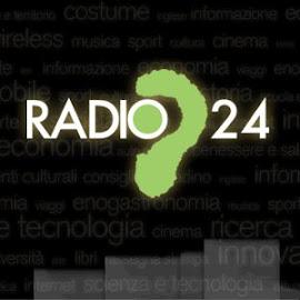 L'Altra Europa - Radio24