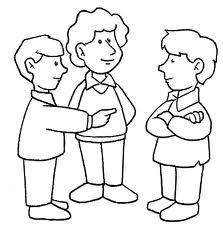 pronombres indefinidos en ingles, aprender