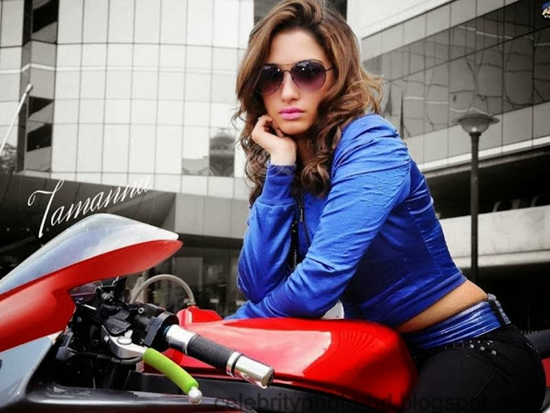 Hot+Tamil+Actress+Tamanna+Bhatia+Latest+Hd+Photos+002