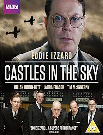 Castles in the Sky (2014)