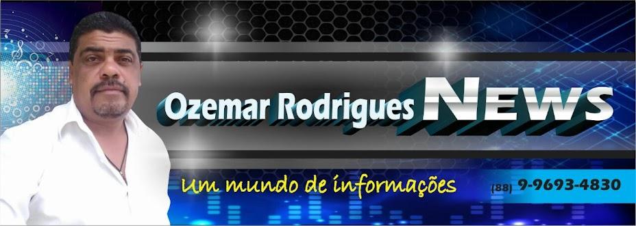 www.ozemarrodrigues.com