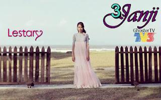 3 Janji, Download 3 Janji Episode 1