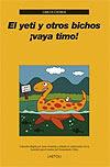 El yeti y otros bichos ¡vaya timo! (2007)