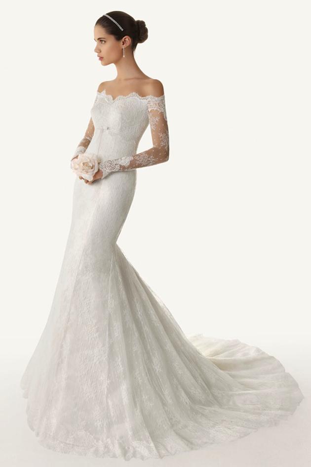 wedding dressy