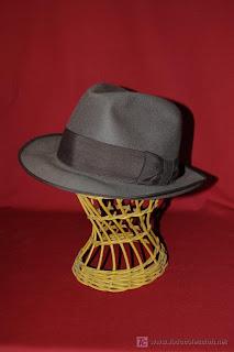 sombrero-años-50-cincuenta