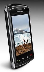 BB STROM I 9500 Rp.1.550.000