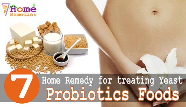 Probiostics Food like curd can help