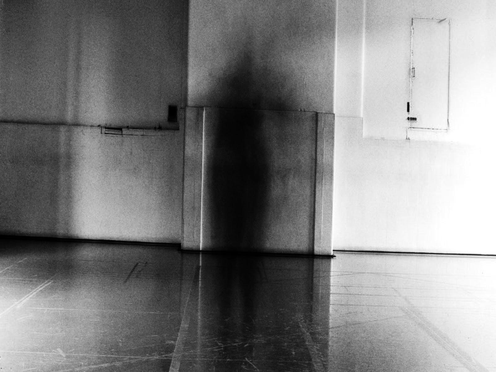 ghost dances themes essay