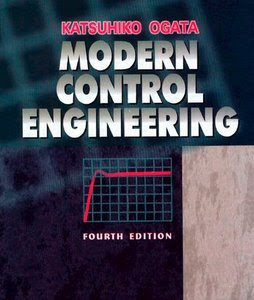 Modern Control Engineering Ogata Solution Manual 5th Edition