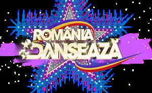 Romania Danseaza Antena 1 Online