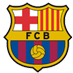 Barcelona vs en Vivo 2012