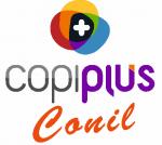 COPIPLUS CONIL Patrocinador del Concurso Fotográfico de Cruz de Guía