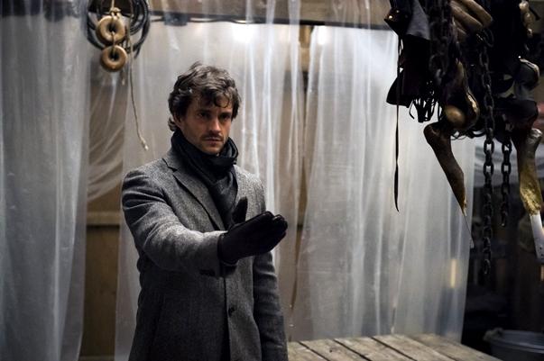 Hannibal (2x10)