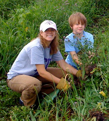 Southwest, Southeast Michigan state parks volunteer workdays announced