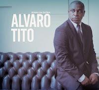 Álvaro Tito - Reinas em glória