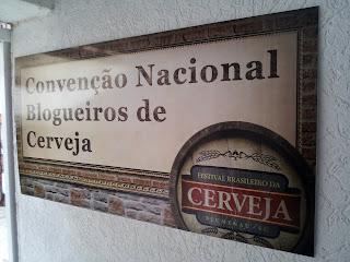 festival da cerveja, convenção nacional blogueiros de cerveja 700 cervejas