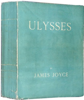 Ulysses_first_edition.jpg