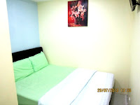 Cheapest Motel  in Langkawi