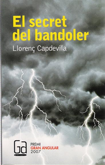 El secret del bandoler (2007)