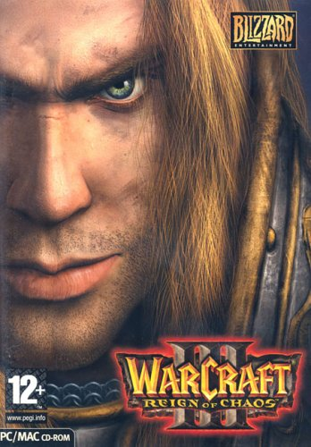 Warcraft Reign of Chaos Serial Keygen + Crack Totalmente Grátis