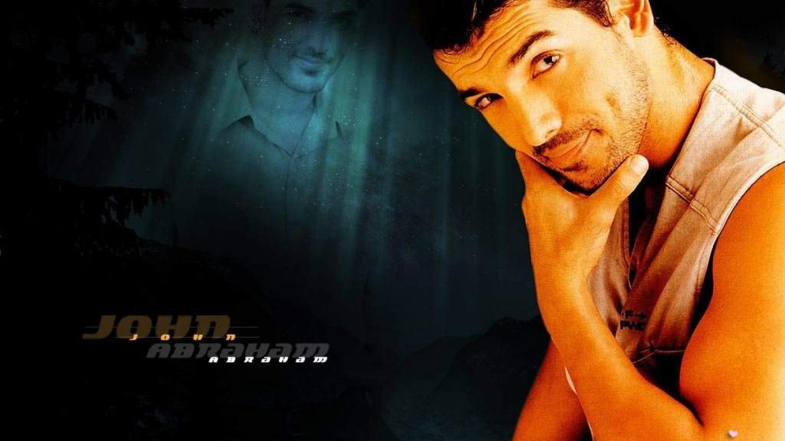... katreena kaif wallpapers|katreena kaif pictures|film actors| film