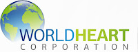 WorldHeart Corporation