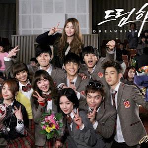 Dream High 2 ~ Episode Terakhir (16) English Sub