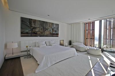 mẫu+phòng+ngủ+đẹp