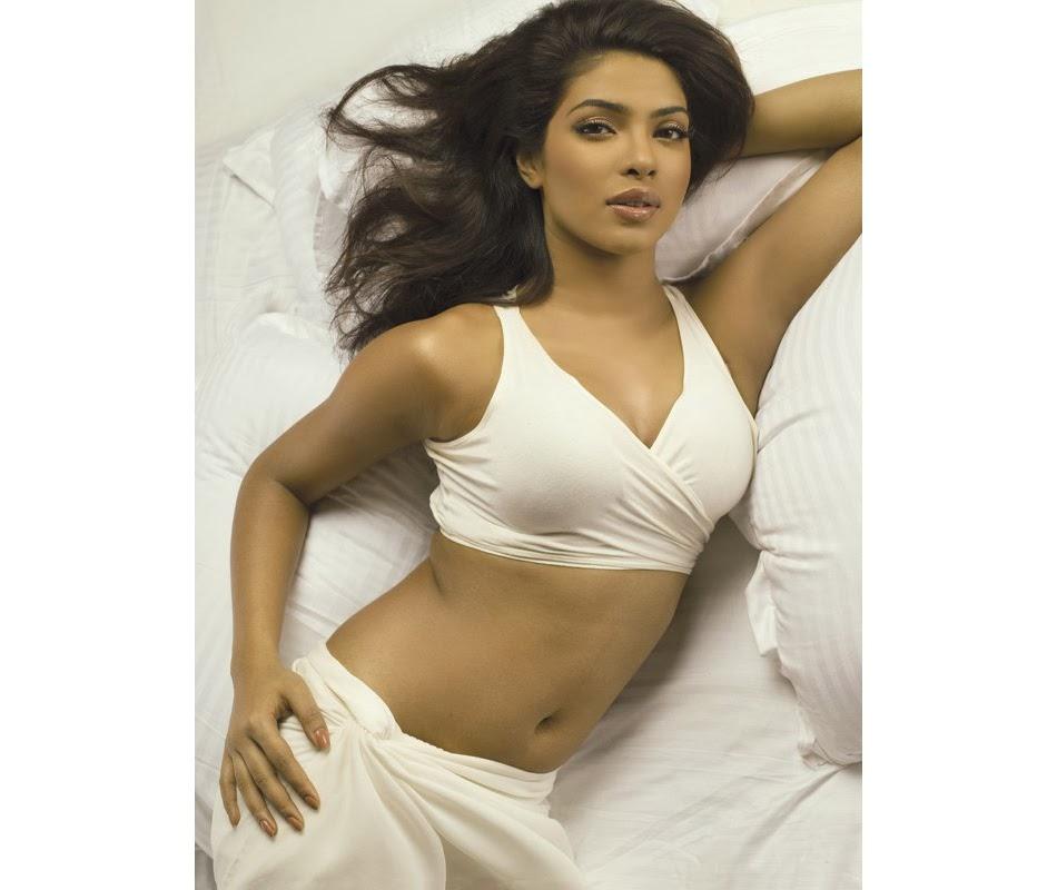 Priyanka chopra sexy photos