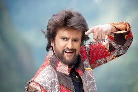 Tamil Actors Wallpapers Hd Free Download Rajini Kanth Wallpapers Hd