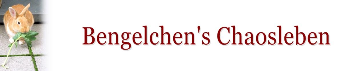 Bengelchen's Chaosleben