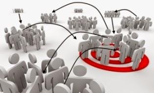 meningkatkan trafik blog atau website